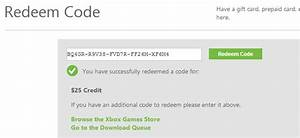 Xbox Live Code Generator 2017 Unlimited Xbox Live Gold Codes