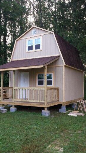 home depot tiny home small house tiny house