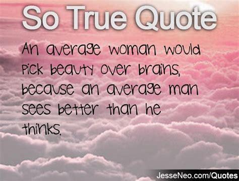 beauty  brains quotes quotesgram