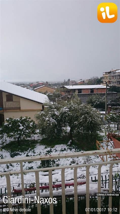 meteo mare giardini naxos foto meteo giardini naxos giardini naxos ore 10 12