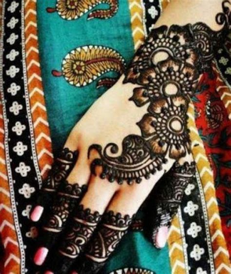 mehndi design  girls mehndi design  girls