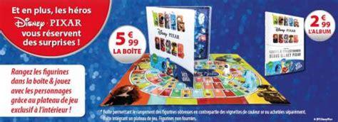 Pochettes, Cartes Et Cadeaux