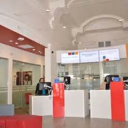 patelco credit union phone number patelco credit union 11 photos 46 reviews banks