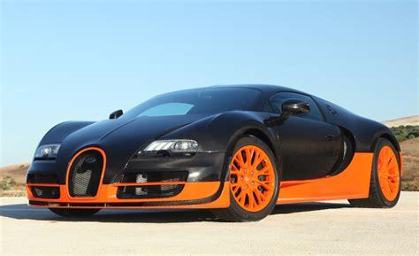 Fab Wheels Digest Fwd 2010 Bugatti Veyron Eb 164