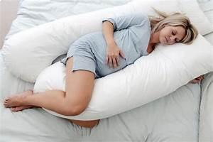 Quelles Sont Les Bonnes Positions Adopter Pour Dormir