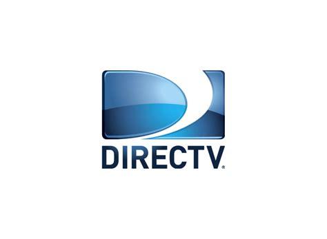 directv logo logok