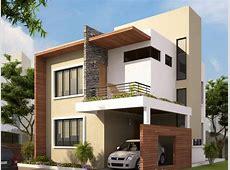 beautiful modern house exterior painting ideas modern
