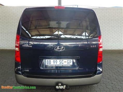 hyundai   van  hyundai  gls  cvvt wagon