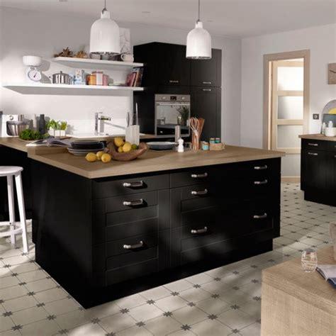 meuble cuisine retro meuble de cuisine retro awesome meuble cuisine e les meilleures id es de la cat gorie