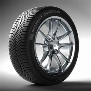 Pneu Michelin Crossclimate : pneu michelin crossclimate xl 215 50 17 95 w michelin mi2155017wcrossclxl air ~ Medecine-chirurgie-esthetiques.com Avis de Voitures