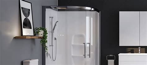 Bathroom Kits Nz by Bathroom Products Plumbing World