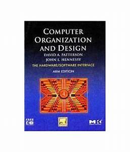 Computer Organization Design 4th Edition Solutions Manual Solutions Manual To Computer Organization And Design The