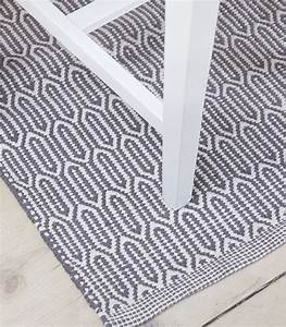 Läufer Flur Grau : ber ideen zu flur l ufer auf pinterest marokkanische teppiche teppichgr e und ~ Whattoseeinmadrid.com Haus und Dekorationen