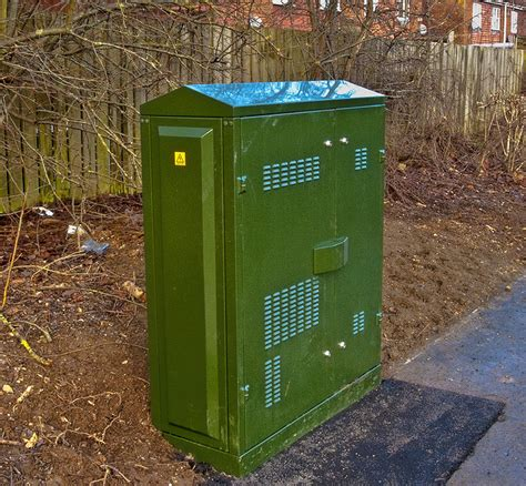 Bt Green Cabinet by What S The Difference Between Fttc And Fttp And Why