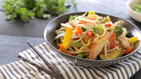 cuisine fut馥 saumon 17 best images about cuisine fut 233 e on lasagne