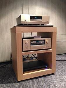 17 Best Images About Stereo Rack On Pinterest Furniture