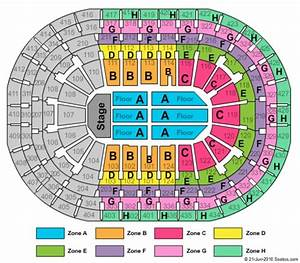U2 Montreal Seating Chart Centre Bell Tickets In Montreal Quebec Centre Bell