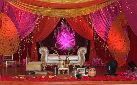 Indian-wedding-decor-hire-johannesburg