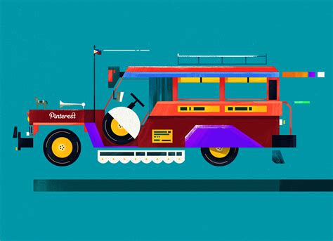 jeepney philippines art 100 jeepney philippines art 8 images tagged with
