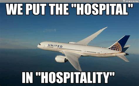 Airline Memes - funny aviation memes real world aviation infinite flight community