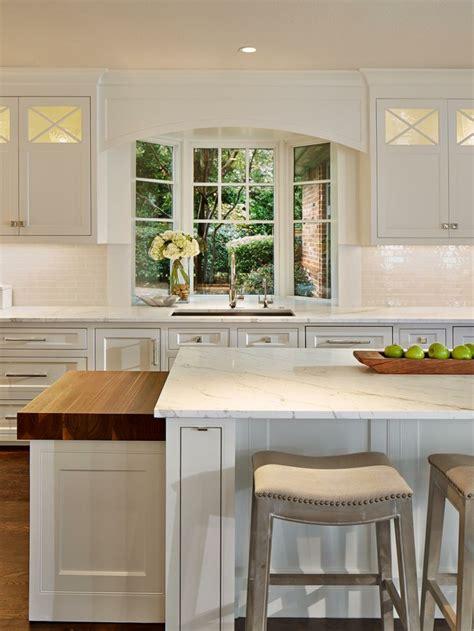 couleur pour cuisine blanche sol gris clair quelle couleur pour les murs 14 cuisine