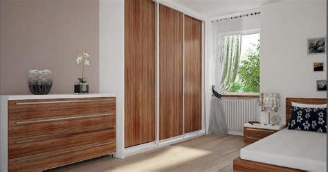 acrylic doors gallery aluminum glass cabinet doors