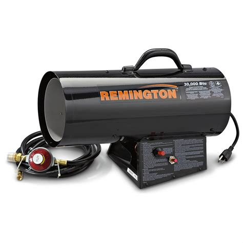 propane heaters for garage 30 000 btu propane heater 140701 garage heaters at
