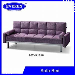 malaysia wood sofa sets furniture sofa bed for sale With couch sofa philippines