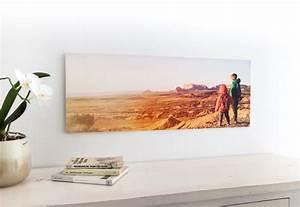 Foto Auf Holz Bügeln : ihr foto auf einer holz leinwand drucken smartphoto ~ Markanthonyermac.com Haus und Dekorationen