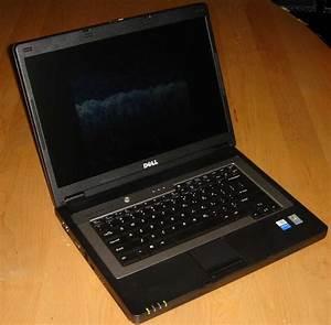 Dell Inspiron 1... Dell