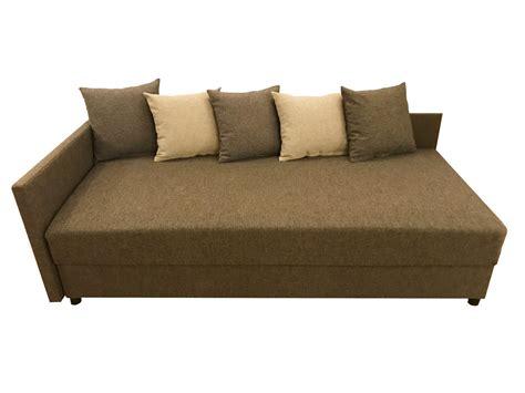Tahta ar veļas kasti ''Riko'' - Tahtas - Dīvāni - Stūra dīvāni - Izvelkamie dīvāni ...