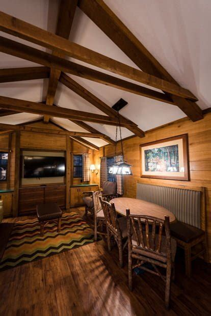disney world cabins cabins at fort wilderness review disney tourist