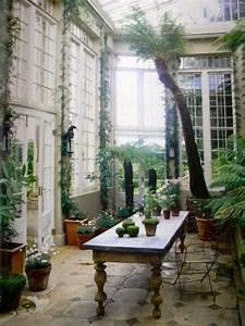 Les 32 Meilleures Images Du Tableau Jardins D U0026 39 Hiver Sur