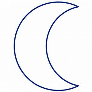 Dwarf Planet Symbols - Pics about space