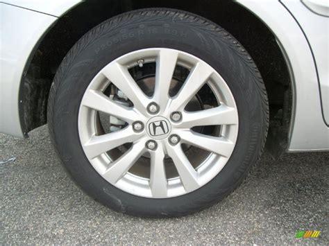 2012 honda civic ex l sedan wheel photo 57284061
