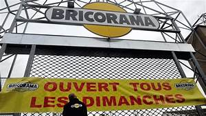 Magasins Ouverts Dimanche Rennes : magasin bricolage lyon ouvert dimanche ~ Dailycaller-alerts.com Idées de Décoration