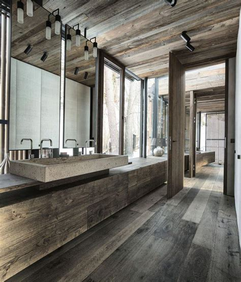 pictures of black and white bathrooms ideas 20 rustic modern bathroom design ideas furniture home
