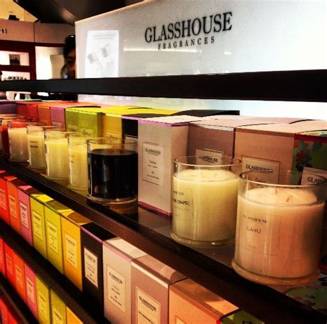 best candles in the world best candles in the world glasshouse candles me