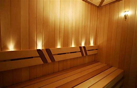 lambris pvc plafond 4m lambris pvc plafond 4m prix de renovation au m2 224 toulouse soci 233 t 233 witxks
