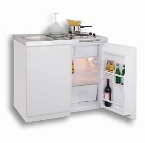 Miniküche Mit Kühlschrank Und Herd : pantryk chen und zubeh r ~ Indierocktalk.com Haus und Dekorationen