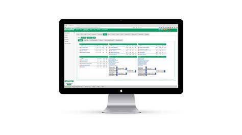 Football Tournament Software | TorneoPal