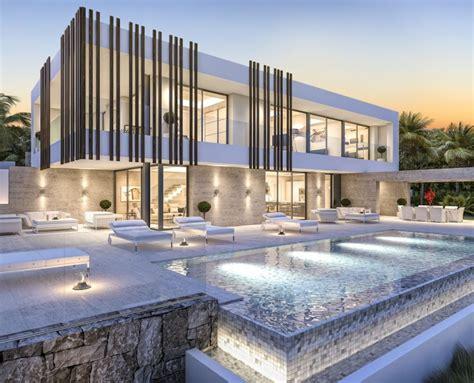 Huis Kopen Spanje by Huis Kopen Spanje Royal Residence Lifestyle Villa Spanje