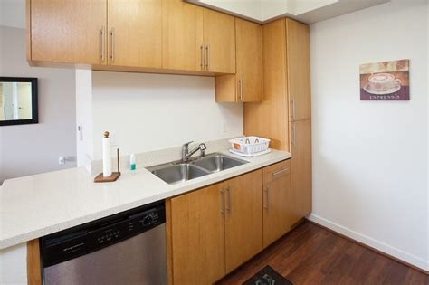 1 Bedroom Apartments In Baltimore by Baltimore 1 Bedroom Furnished Apartment In Downtown
