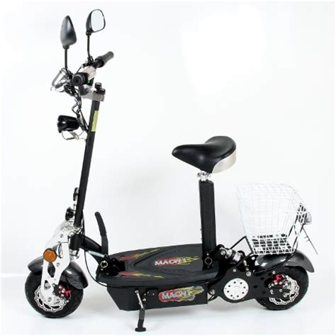 Mach1 E Scooter 48v 500w Mit Strassen Zulassung Elektroscooter Mofa Roller 1887 Ebay