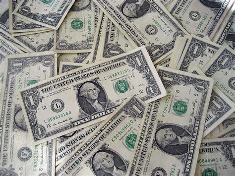 wells fargo cash wise  capital  quicksilver