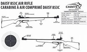 Air Rifle Training  U2013 Arnprior Army Cadets 2360