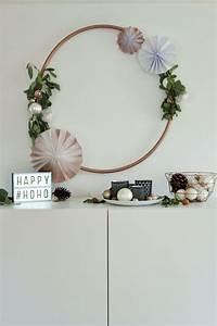 Diy Deko Weihnachten : acrylglas kugeln weihnachtlich gestalten partystories blog ~ Whattoseeinmadrid.com Haus und Dekorationen
