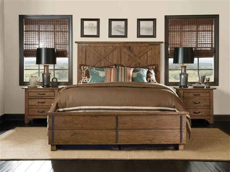 reclaimed wood bedroom furniture white reclaimed wood bed