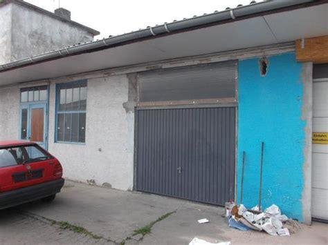 Garage Scheune Kaufen by Hobbywerkstatt In Worms Vermietung Garagen
