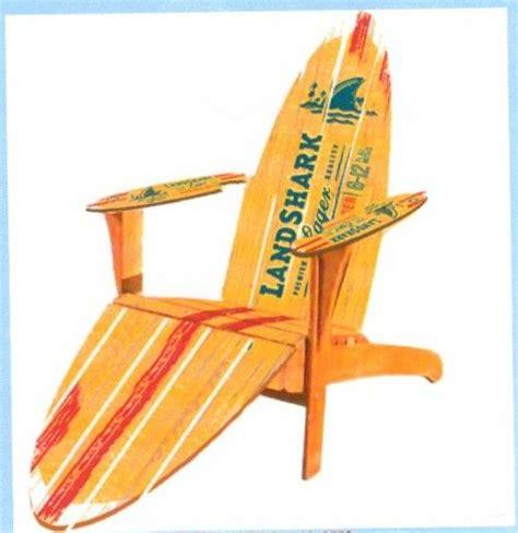 landshark surfboard sign budweiser bud light
